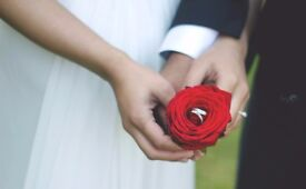 VERY LOW BUDGET+HIGH QUALITY + UNLIMITED PHOTOS+CREATIVE WEDDING PHOTOGRAPHY