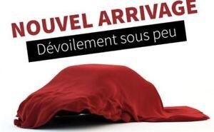 2014 Nissan Versa Note * VERSA * 1.6 SV * AUT * BLUETOOTH * GR E