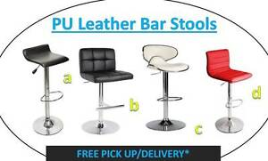 Buy set of 2 or 4 Brand New Style Bar Kitchen stools – SALE SALE Virginia Brisbane North East Preview