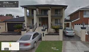 House for Sale in Roxburgh Park's Prime Area Roxburgh Park Hume Area Preview