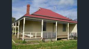 NEAT & BRIGHT HOUSE ON 49 ACRES FARMLET IN NORTH CENTRAL VICTORIA Wychitella Loddon Area Preview