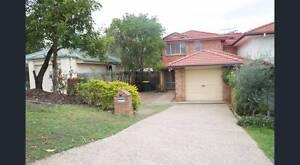 7A Spurs Place, Sumner Sumner Brisbane South West Preview