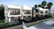 **Council allows 5 dwellings&owner pays $500 rent for 12mth** Caboolture South Caboolture Area Preview