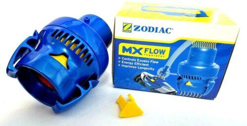 Zodiac FRV100 Baracuda Flow Regulator Valve for Zodiac MX Inground Pool Cleaners