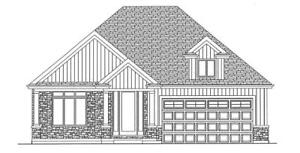 222 Viger  (Lot 49) Drive Welland, Ontario