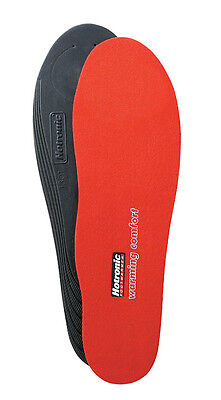 Heater Accessories - Hotronic Heat-Ready Insoles | Replacement Parts Ski Boot Heater Accessories