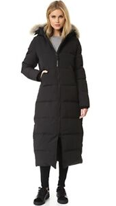 Canada Goose Parka (mystique)- Women's for SALE