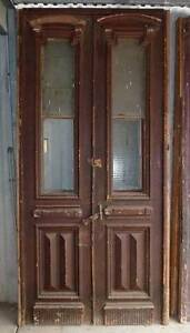 Antique French and Moorish doors from 250 aud Fremantle Fremantle Area Preview