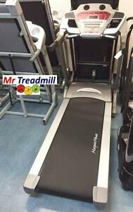 MARQUEE MT70 Treadmill | Mr Treadmill Hendra Brisbane North East Preview