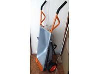 WORX Aerocart 8-in-1 All Purpose Wheelbarrow and Lifter/Carrier