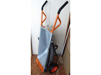 WORX Aerocart 8-in-1 All Purpose Lifter/Carrier and Mover
