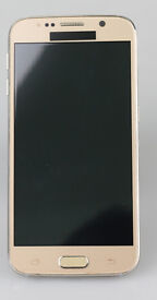 MTK6572S6 1:1 Android 5 inch Phone Great looking phone