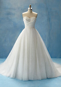 Cinderella Dress from the Disney Collection