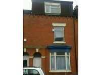 Immaculate large 4/5 Bed Property to let