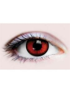 HALLOWEEN CONTACT LENSES FOR SALE