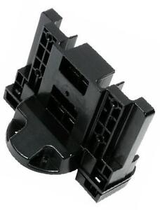 NEW-Genuine-LG-32LD450-TV-Stand-Guide