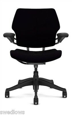 Humanscale Freedom Chairnibchoose Colors