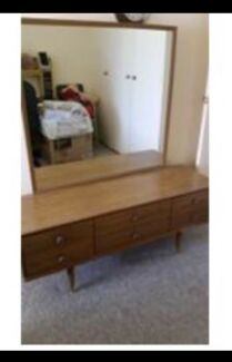 Deceased estate furniture