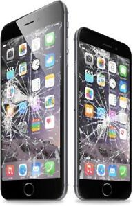 3 Days Special Repair offer iPhone 6/6s $39.99 !! iPhone 7/8 $69.99 Offer only for kijiji customers !! 984 St clair West