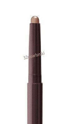 Laura Mercier Caviar Stick Eye Colour Shade Au Naturel Travel Size No Box