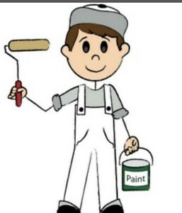 Wanted ! Experienced and qualified painter