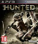 Hunted The Demon`s Forge (PS3 Nieuw) | Xbox | iDeal