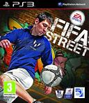 FIFA Street | PlayStation 3 (PS3) | iDeal
