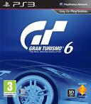 Gran Turismo 6 | PlayStation 3 (PS3) | iDeal