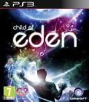 Child of Eden | PlayStation 3 (PS3) | iDeal