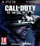 Call Of Duty: Ghosts | PlayStation 3 (PS3) | iDeal