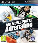 Motionsports Adrenaline (PS3 MOVE tweedehands game) | Pla...