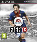 FIFA 13 | PlayStation 3 (PS3) | iDeal