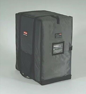 Insulated Food Container Owner S Guide To Business And