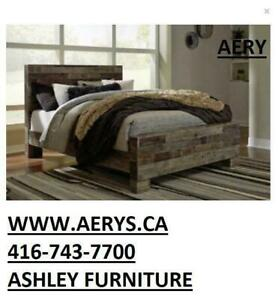 GRAND OPENING SALE! We carry Ashley Furniture!Come and compare prices,Wholesale Prices, Furniture warehouse,416-743-7700