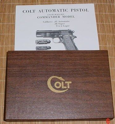 Topic Colt Government Model 380automatic On Colt 1911 Embly Diagram