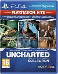 Uncharted the Nathan Drake Collection (Playstation Hits) ...