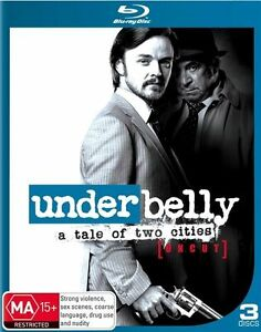 Underbelly-A-Tale-of-Two-Cities-Blu-Ray