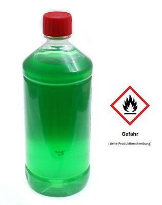 Brennpaste 1 Liter Brenngel Anzündpaste Anzündgel Sicherheitsbrennpaste Gel