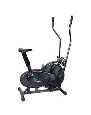 Lifeline exercise fitness cardio bike cycle orbitrek wheel sale 4 home gym for sale  CHANDIGARH