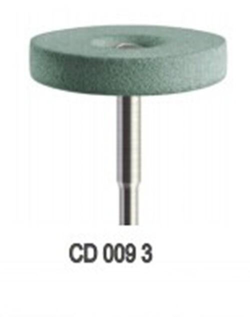 Dental Lab Ceramic grinders Diamond Impregnated Stone Zircon & Porecelain CD0093