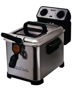 Brand new Tefal deep Fryer