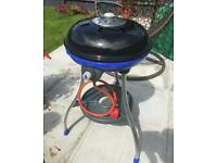 Cadac carri chef (as new hardly used)