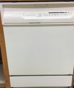 Beast of a dishwasher for good price