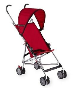 Brand new with tags umbrella stroller