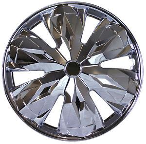 Premium-Chrome-Wheel-Covers-14-SET-OF-4-961
