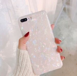 IPhone 6S Phone Case for Sale