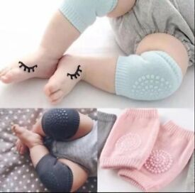 Protect your babies knees