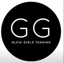 Glow Girls Tanning Sydney City Inner Sydney Preview