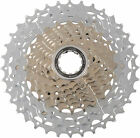 Shimano 10 Speed Bicycle Cassettes, Freewheels & Cogs