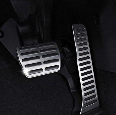 Pedals DSG, VW Golf V, VI, 5,6, Scirocco, Seat Altea, Leon 2, VAG, A3, Tt, Q3